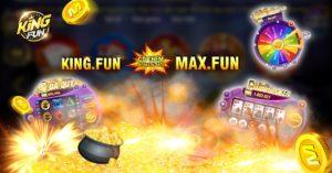 max-fun